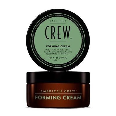 FORMINGCREAM